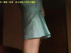 hidden real  spy cam petite hot mexican  latina suck and fuck  Video completo.   https://vidoza.net/i3jh6hm8cbwk.html