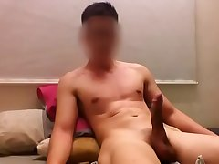 Chinese Cock in Singapore 5