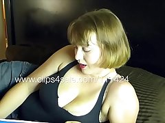 Sexy Ladies telling Hardcore Erotic Stories