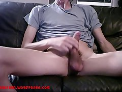 (Milf bang Young) I Fuck My Young Love With Big Pussy Shots