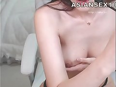 Hot Korean Video 94
