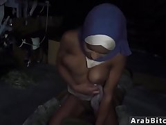 Teen skips school anal xxx The Booty Drop point, 23km outside disagreeable