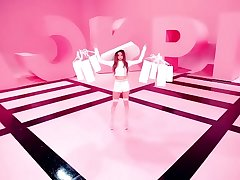 BLACKPINK - DDU-DU DDU-DU (when Asian column slay)