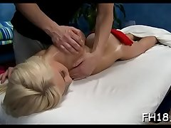 Chick with a bangin body gets drilled hard