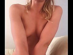 www.girls4cock.com &mdash_ Another Suck added to Fuck