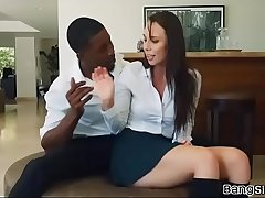 Schoolgirl Cheating With Daddy'_s Bestfriend
