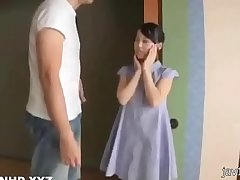 jav special good new 4