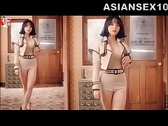 Hot Korean Video 84