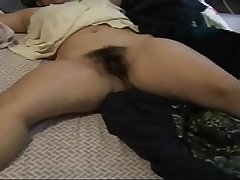 Nalgona hairy and cogelona - 56-hairdog