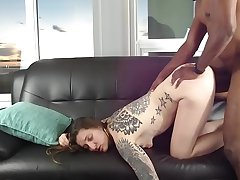 Cam Session 17-10-17 Star Wars Booty Wiggle Creampie Part II