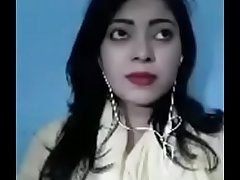 BD Call girl 01884940515. Bangladeshi university girl