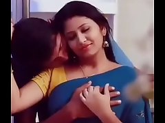 Surjapuri bhabhi and dever sex Bangla sex audio