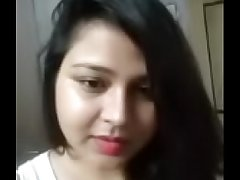 live sex With Aunty and boyfriend. 01884940515 Taniya