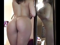 Indian young do sex