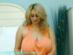 webcam92 www.webnudecam.com
