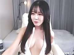 korea bj 2017 HD Video http://zo.ee/4xY3s